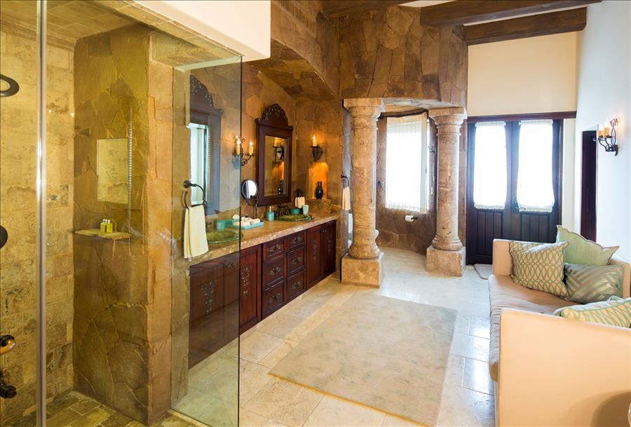 Villa-3603-bathroom