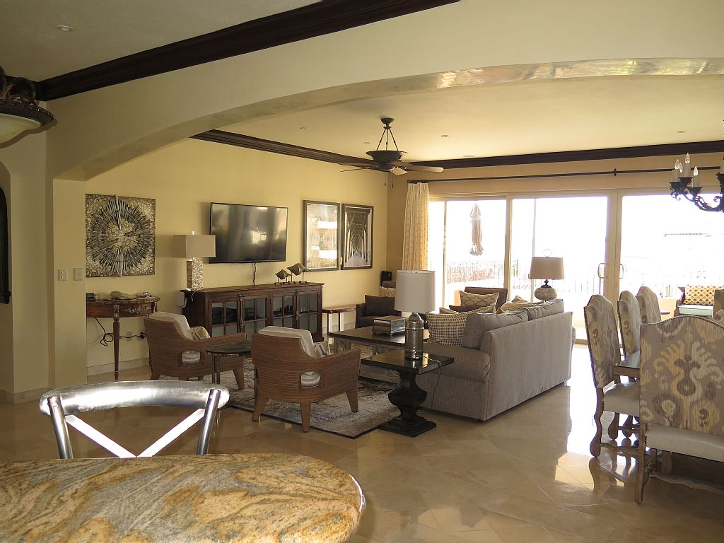 villa-1502-villa-la-estancia-living-room-2