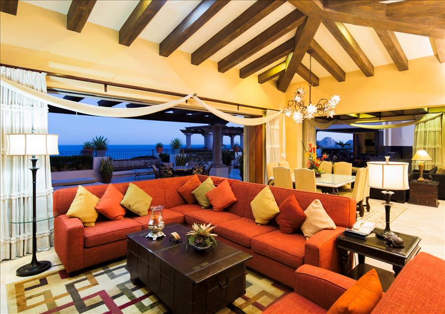 villa-3806-villa-la-estancia-living-to-balcony