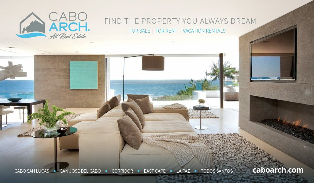 Cabo Real Estate Properties For Sale Rent Amp Vacation